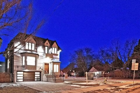 House for sale at 150 Norton Ave Toronto Ontario - MLS: C4979573