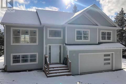 House for sale at 150 Oceanstone Dr Unit 8048 Tantallon Nova Scotia - MLS: 201824993