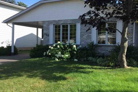 House for sale at 150 Panoramic Dr Sault Ste. Marie Ontario - MLS: SM125873