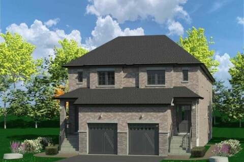 Home for sale at 150 Queen St Kawartha Lakes Ontario - MLS: X4814664