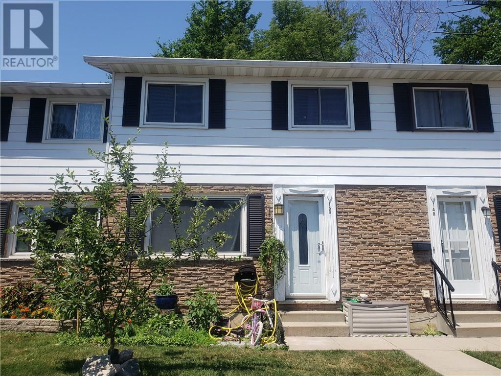 Removed: 150 Richardson Drive, Port Dover, ON - Removed on 2020-07-23 23:27:28