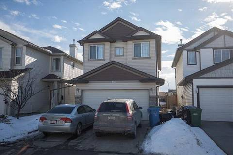 150 Saddlecrest Close Northeast, Calgary | Image 1
