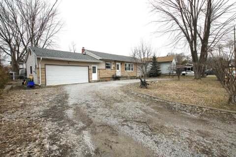 House for sale at 150 Spring Rd Georgina Ontario - MLS: N4777928