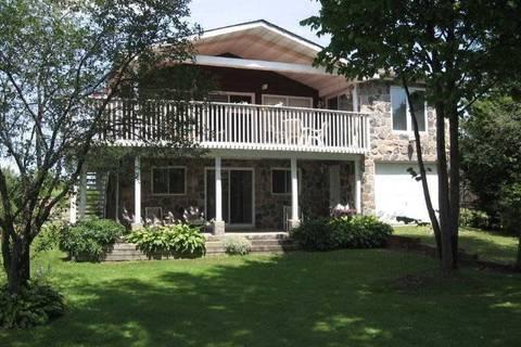 House for sale at 150 Starr Blvd Kawartha Lakes Ontario - MLS: X4751282