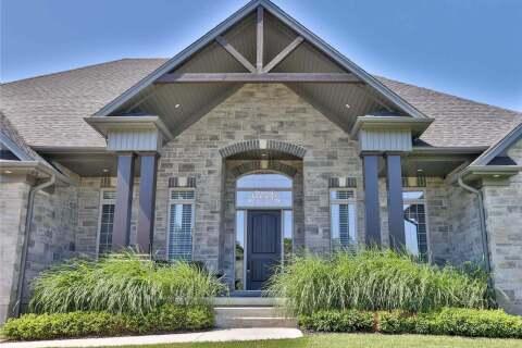 House for sale at 150 Stokes Tr Milton Ontario - MLS: W4810471
