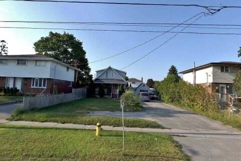 House for sale at 150 Taunton Rd Oshawa Ontario - MLS: E4824116