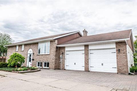 House for sale at 150 Townline Rd Pembroke Ontario - MLS: 1146817