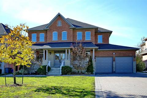 House for rent at 150 Treelawn Blvd Vaughan Ontario - MLS: N4421681