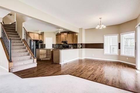House for sale at 150 Tusslewood Te Northwest Calgary Alberta - MLS: C4295230
