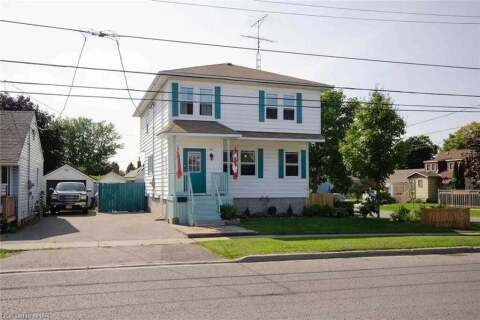 House for sale at 150 Victoria St Port Hope Ontario - MLS: X4919209