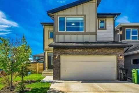 House for sale at 150 Walden Pk Southeast Calgary Alberta - MLS: C4300018