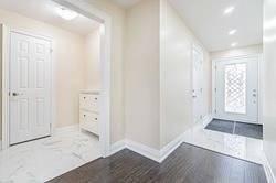 House for sale at 150 Weybridge Tr Brampton Ontario - MLS: W4632822