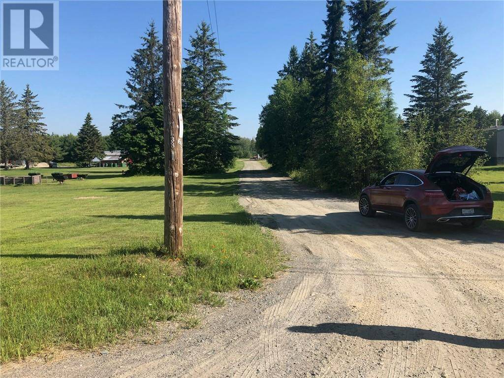 Residential property for sale at 1500 Gravel  Hanmer Ontario - MLS: 2077385