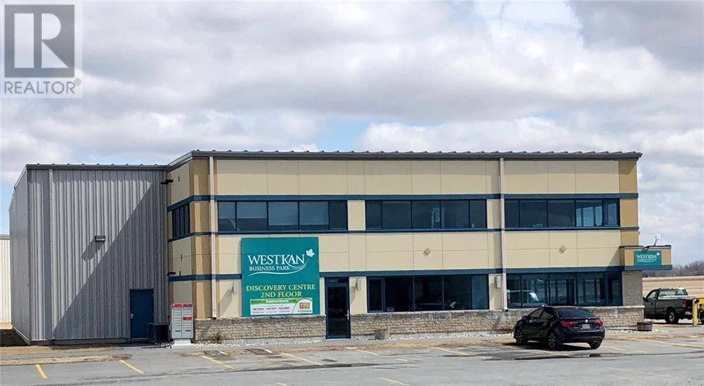 Commercial property for sale at 1500 Thomas Argue Rd Carp Ontario - MLS: 1156435