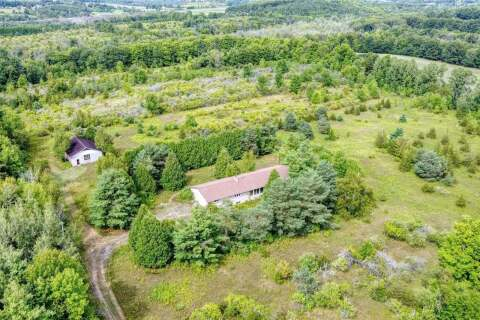House for sale at 15002 Little Lake Rd Brighton Ontario - MLS: X4883576