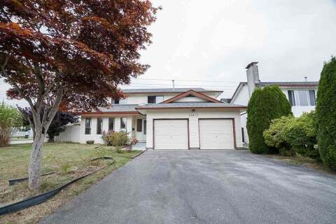 House for sale at 15005 95 Ave Surrey British Columbia - MLS: R2496008