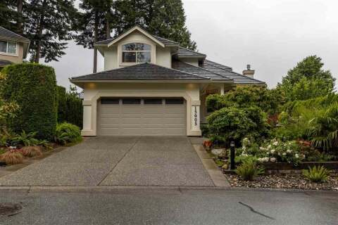 House for sale at 15005 Semiahmoo Pl Surrey British Columbia - MLS: R2472873