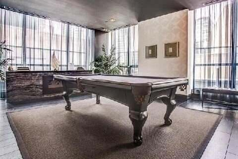 Apartment for rent at 1 Scott St Unit 1501 Toronto Ontario - MLS: C4857202