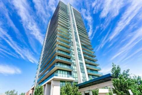 Residential property for sale at 100 John St Unit 1501 Brampton Ontario - MLS: 40014790
