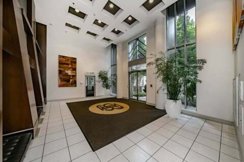 Condo for sale at 1001 Homer St Unit 1501 Vancouver British Columbia - MLS: R2460320