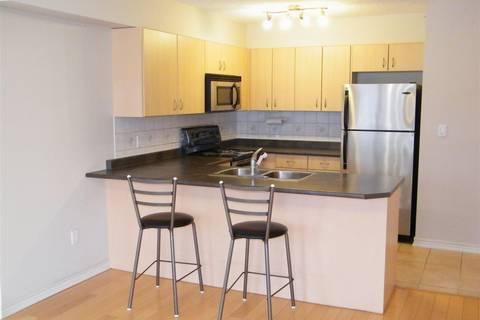 Condo for sale at 10180 104 St Nw Unit 1501 Edmonton Alberta - MLS: E4156005