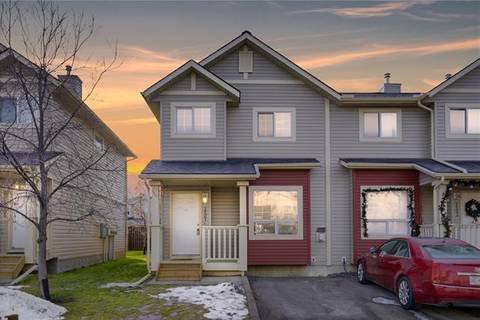 1501 - 111 Tarawood Lane Northeast, Calgary | Image 1