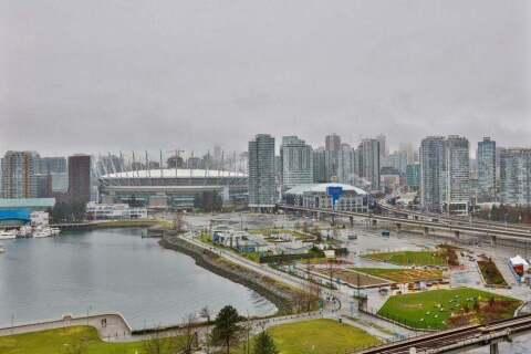 Condo for sale at 1128 Quebec St Unit 1501 Vancouver British Columbia - MLS: R2460325
