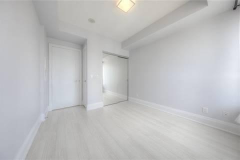 Apartment for rent at 120 Harrison Garden Blvd Unit 1501 Toronto Ontario - MLS: C4520740