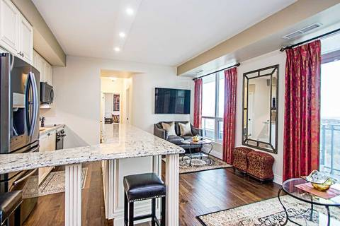 Condo for sale at 1235 Bayly St Unit 1501 Pickering Ontario - MLS: E4412128