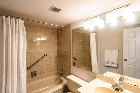 Condo for sale at 131 Torresdale Ave Unit 1501 Toronto Ontario - MLS: C4841398