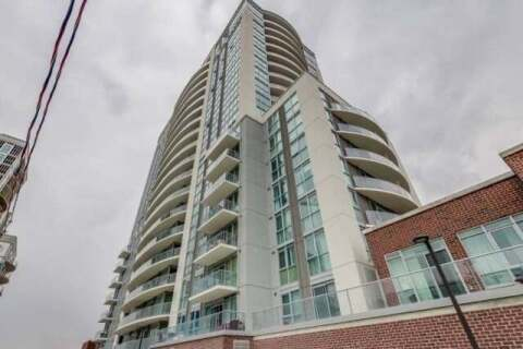 Home for rent at 1328 Birchmount Rd Unit 1501 Toronto Ontario - MLS: E4943482