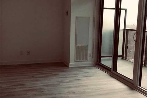 Apartment for rent at 160 Flemington Rd Unit 1501 Toronto Ontario - MLS: W4703915
