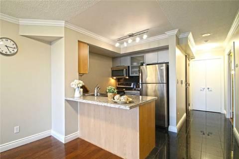 Condo for sale at 18 Harrison Garden Blvd Unit 1501 Toronto Ontario - MLS: C4577257