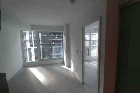 Apartment for rent at 181 Dundas St Unit 1501 Toronto Ontario - MLS: C4828658