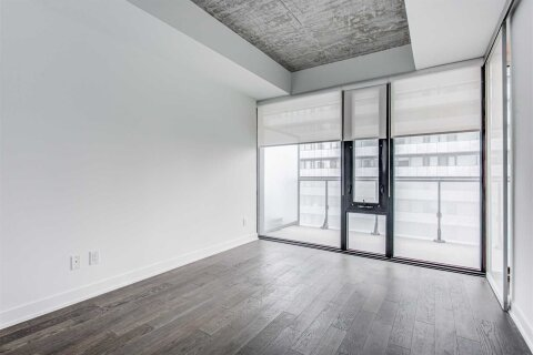 Condo for sale at 185 Roehampton Ave Unit 1501 Toronto Ontario - MLS: C5084306