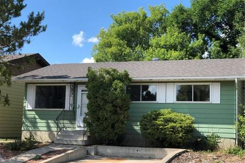 House for sale at 1501 19 Ave N Lethbridge Alberta - MLS: LD0172258