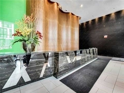 For Sale: 1501 - 21 Iceboat Terrace, Toronto, ON | 1 Bed, 1 Bath Condo for $515,000. See 16 photos!