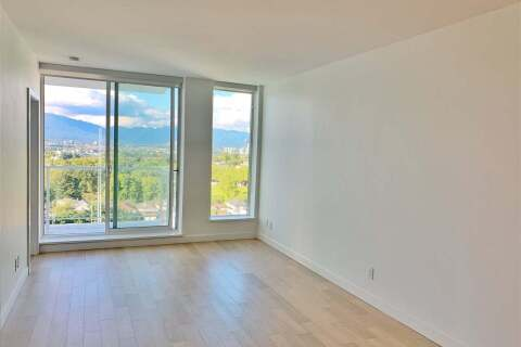 Condo for sale at 2221 30th Ave E Unit 1501 Vancouver British Columbia - MLS: R2470848