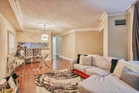 Condo for sale at 234 Albion Rd Unit 1501 Toronto Ontario - MLS: W4692578