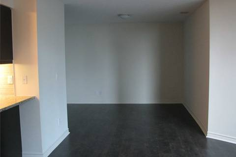 Apartment for rent at 25 Lower Simcoe St Unit 1501 Toronto Ontario - MLS: C4410046