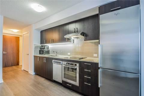 Apartment for rent at 255 Village Green Sq Unit 1501 Toronto Ontario - MLS: E4392938