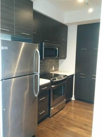 Apartment for rent at 26 Norton Ave Unit 1501 Toronto Ontario - MLS: C4523741