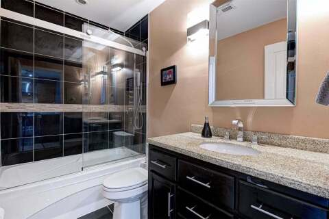 Condo for sale at 28 Byng Ave Unit 1501 Toronto Ontario - MLS: C4919178