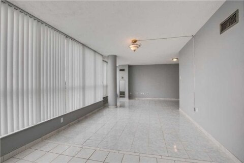 Condo for sale at 3 Rowntree Rd Unit 1501 Toronto Ontario - MLS: W4967037