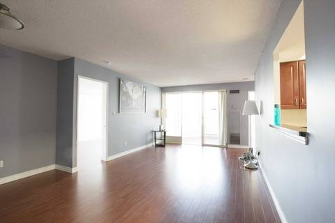 Condo for sale at 30 Greenfield Ave Unit 1501 Toronto Ontario - MLS: C4672419