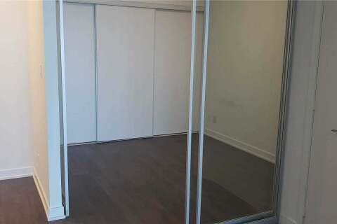 Apartment for rent at 30 Ordnance St Unit 1501 Toronto Ontario - MLS: C4812805