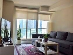 Apartment for rent at 33 Bay St Unit 1501 Toronto Ontario - MLS: C4577070