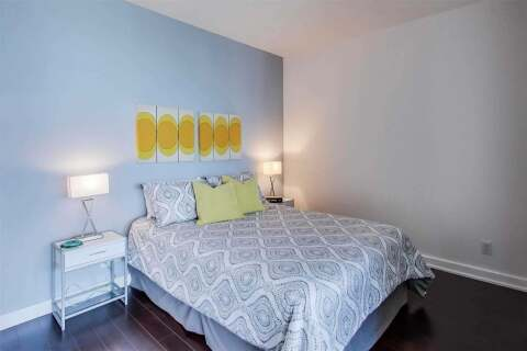 Condo for sale at 33 Mill St Unit 1501 Toronto Ontario - MLS: C4804179