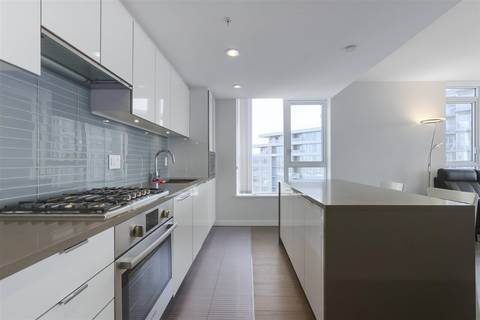 Condo for sale at 3331 Brown Rd Unit 1501 Richmond British Columbia - MLS: R2367158