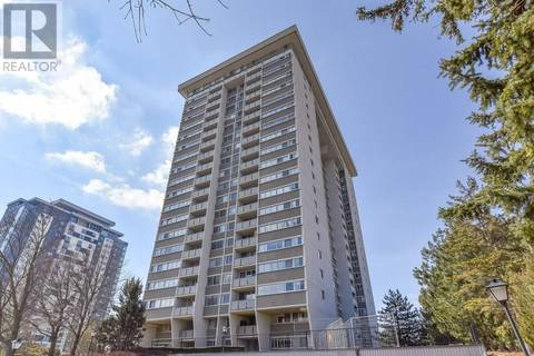 Condo for sale at 375 King St North Unit 1501 Waterloo Ontario - MLS: 30734650